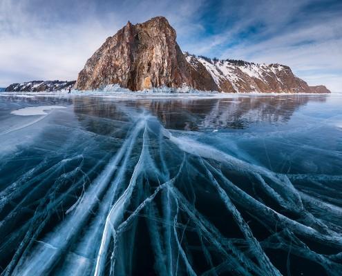 Байкал_лёд (9)