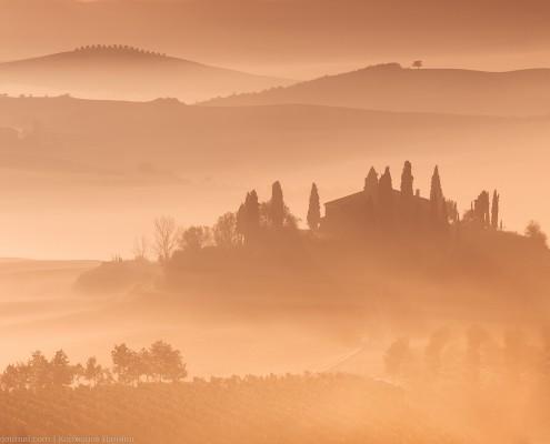 Тоскана 2012 (4)