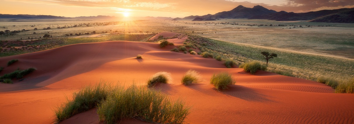 Namib-Rand-7-3