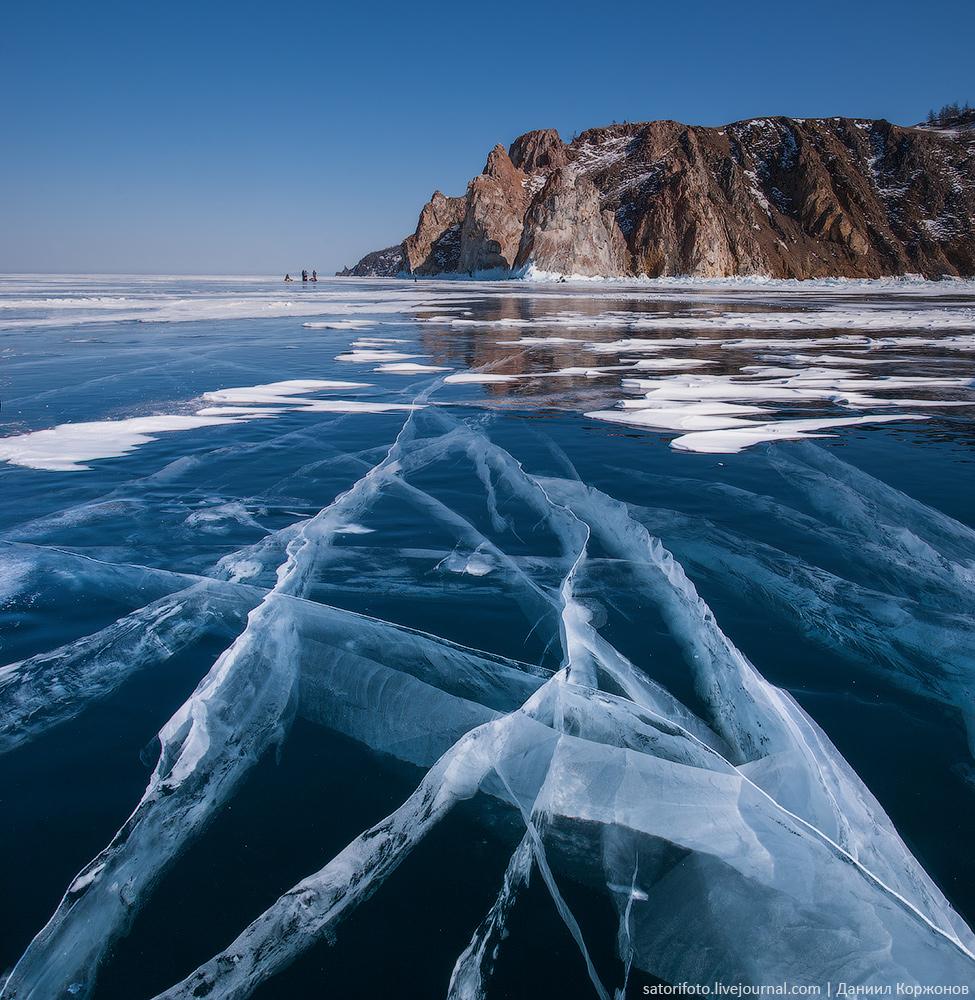 мурадом байкал фото лед этом университете