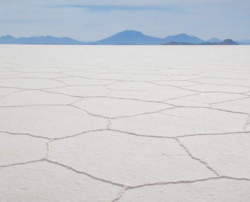 Фототур в Боливию