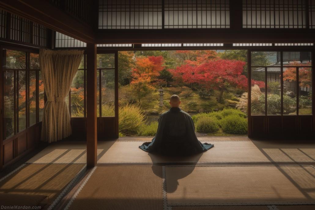 Japan in red: autumn leaves photo tour, 14 – 23 November (3 spots left) |  Daniel Kordan